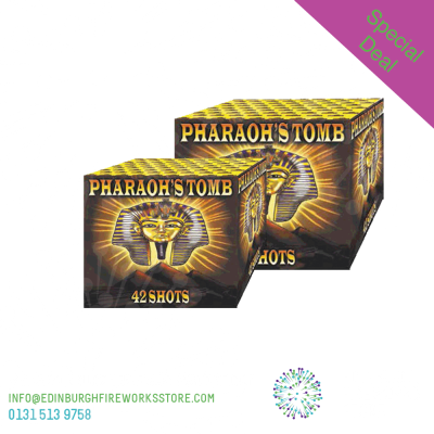 Pharaohs-Tomb-BULK-by-Benwell-Fireworks-from-Edinburgh-Fireworks-Store