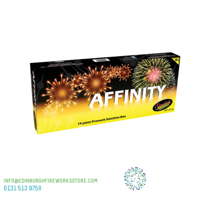 Affinity-by-Standard-Fireworks-from-Edinburgh-Fireworks-Store