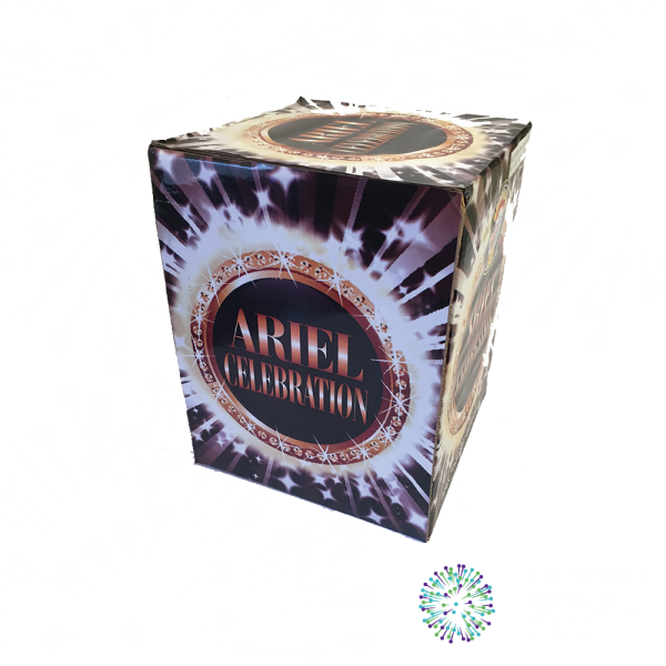 Ariel-Celebration-by-Brother-Pyrotechnics-from-Edinburgh-Fireworks-Store