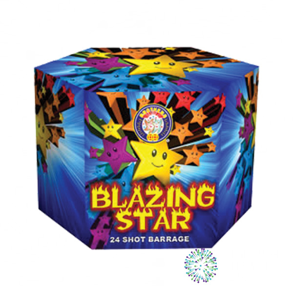 Blazing-Star-by-Brother-Pyrotechnics-from-Edinburgh-Fireworks-Store