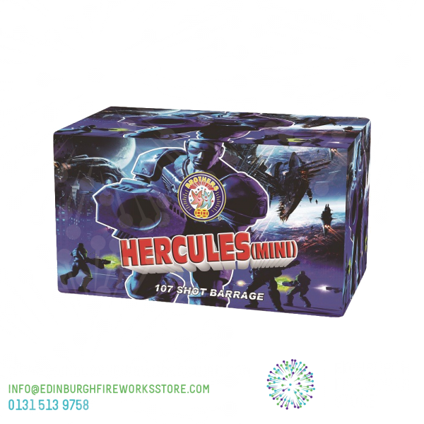 Hercules-Mini-by-Brother-Pyrotechnics-from-Edinburgh-Fireworks-Store