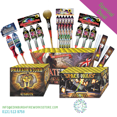 250-Special-17-DEAL-by-Edinburgh-Fireworks-Store