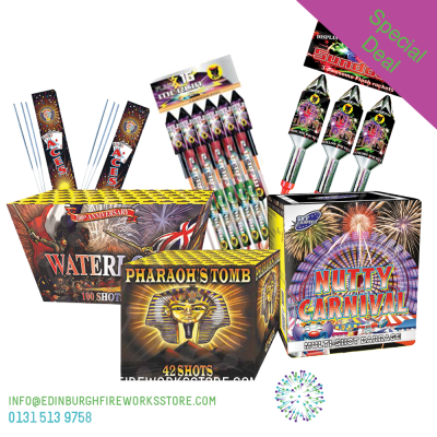 blow-it-17-DEAL-by-Edinburgh-Fireworks-Store