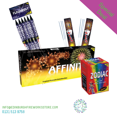 Affinity-17-DEAL-by-Edinburgh-Fireworks-Store