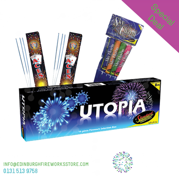 Utopia-17-DEAL-by-Edinburgh-Fireworks-Store