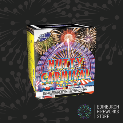 Nutty-Carnival-by-Sky-Crafter-Fireworks-from-Edinburgh-Fireworks-Store