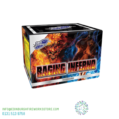 Raging-Inferno-by-Sky-Crafter-Fireworks-from-Edinburgh-Fireworks-Store