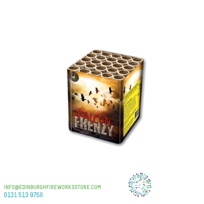 Falcon-frenzy-by-Zeus-Fireworks-from-Edinburgh-Fireworks-Store
