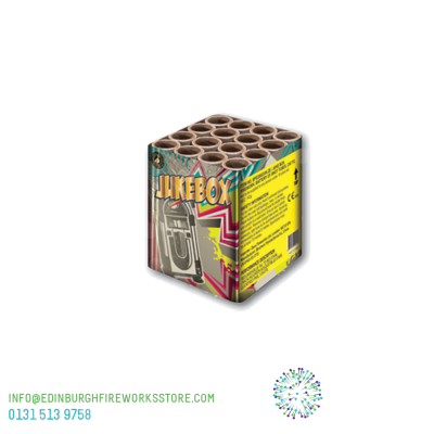 Juke-Box-by-Zeus-Fireworks-from-Edinburgh-Fireworks-Store
