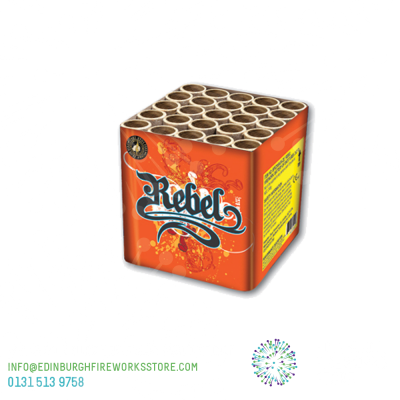 Rebel-by-Zeus-Fireworks-from-Edinburgh-Fireworks-Store