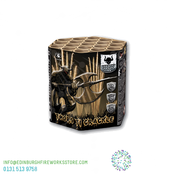 Thors-Ti-Crackle-by-Zeus-Fireworks-from-Edinburgh-Fireworks-Store