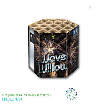 Wave-Willow-by-Zeus-Fireworks-from-Edinburgh-Fireworks-Store