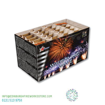 Whistling-Waves-by-Zeus-Fireworks-from-Edinburgh-Fireworks-Store
