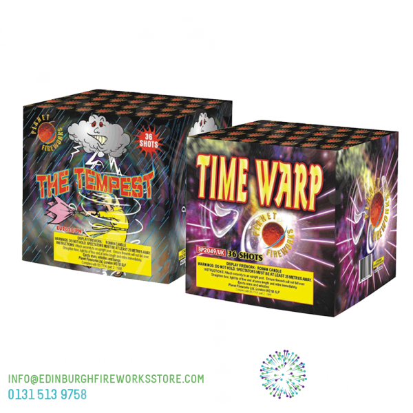 Time-Warp-And-The-Tempest-by-Zeus-Fireworks-from-Edinburgh-Fireworks-Store