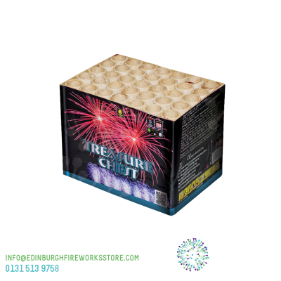Treasure-chest-by-Zeus-Fireworks-from-Edinburgh-Fireworks-Store