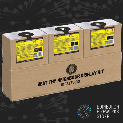 Beat-Thy-Neighbour-Display-Kit-by-Brother-Pyrotechnics-from-Edinburgh-Fireworks-Store