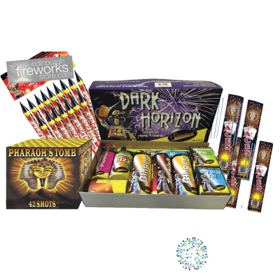 dark-horizon-pack-firework-deals-online-from-edinburgh-fireworks-store