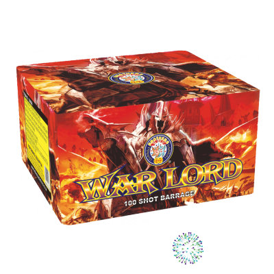 war-lord-by-brothers-pyrotechnics-from-edinburgh-fireworks-store